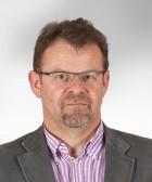 Hervé Ménard, Conseiller Délégué Environnement & Développement Durable