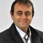 Bruno DESCHAMPS, Adjoint aux Finances