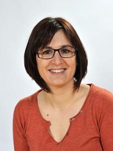 Florence Dhommé, Conseillère Municipale
