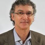 Marc SCHMITTER,  Adjoint au Développement économique