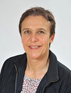 Nathalie Cante, Adjointe Pôle petite Enfance & Jeunesse, Relations avec les Collèges