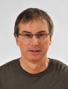 Philippe Jammes, Conseiller Délégué Culture & Patrimoine