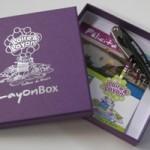 layonbox_2