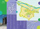 plan de ville campagne